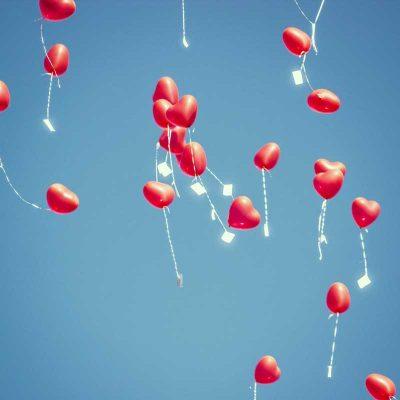 baloon-hearts-letters-v1