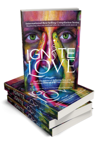 ignite-love-book-mock-up